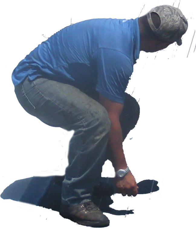 Long Island Roof Repair Service Tear Off Amp Installation